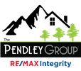 The Pendley Group